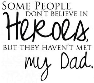 bob l heroes believe