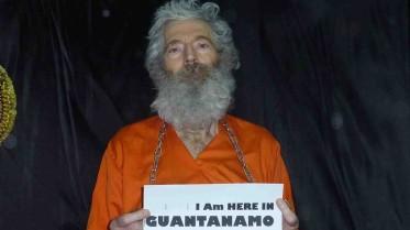 bob l Missing-American-Iran