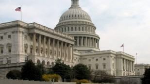 Capitol-Senate end-wiki
