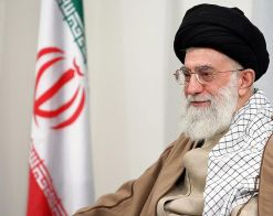 Grand_Ayatollah_Ali_Khamenei