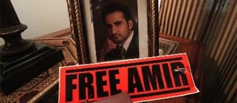 hekmati free amir