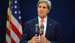 kerry speak US Emb tel aviv 12 13 2013_edited-1