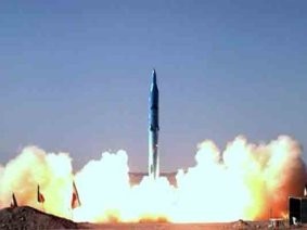 yi-lan-chen-lied-to-the-us-that-he-was-selling-the-iranians-missile-components