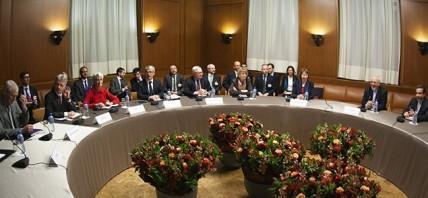 Geneva talks nov 22 13 us state photo