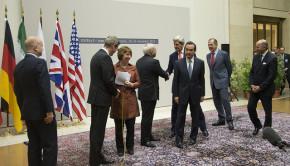 Iran-Talks-Geneva congrats