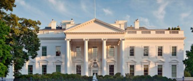 WHITE-HOUSE- cropped
