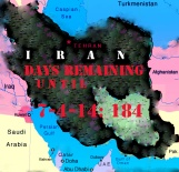 iran map days remaining until 7 4 14_edited-2