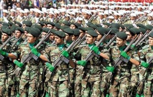 Iranian-army-forces-300x190