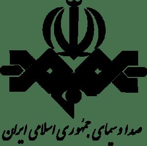 IRIB_Logo_svg