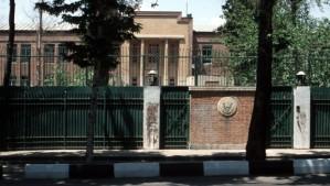 US-Embassy-Iran-620x350