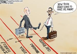 Putin crossing bama red-Lines-590-LI