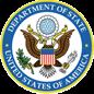 us state emblem