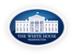White House-seal