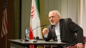 Zarif-Talks-Geneva