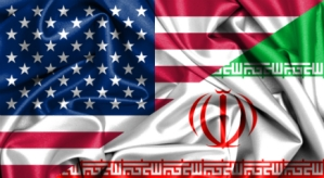 usa-n-iran-flag slider