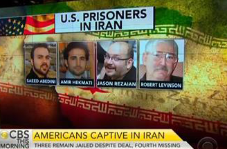 4 men in iran cbs cropped
