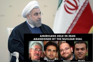 Rouhani_americans Iran