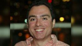 Siamak Namazi iranian-american prisoner 0