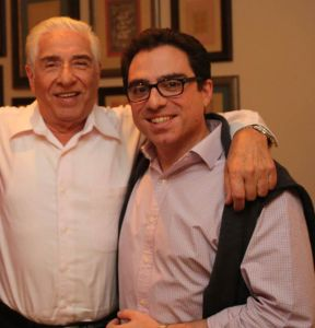 namazi-baqer-and-siamak